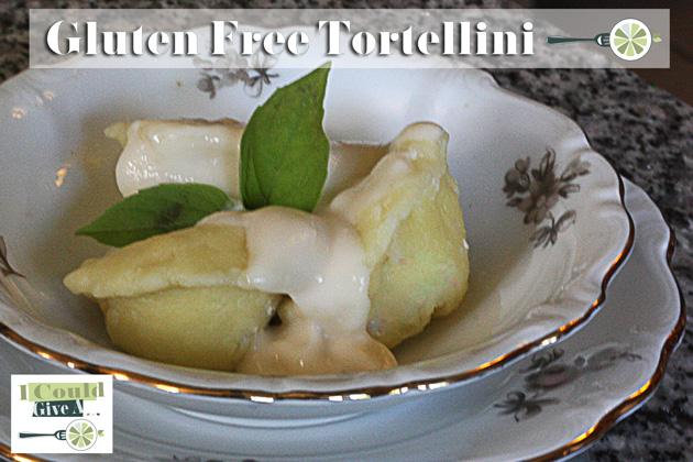 featuredtortellini